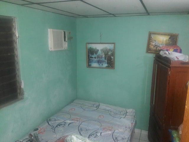 Casa Panama>Panama Oeste>Arraijan - Venta:65.000 US Dollar - codigo: 16-3432