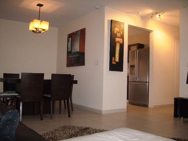 Apartamento Panama>Panama>Dos Mares - Venta:275.000 US Dollar - codigo: 16-3448