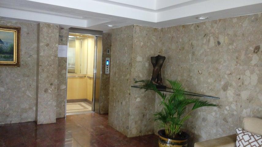 Apartamento Panama>Panama>Paitilla - Venta:320.000 US Dollar - codigo: 16-3460