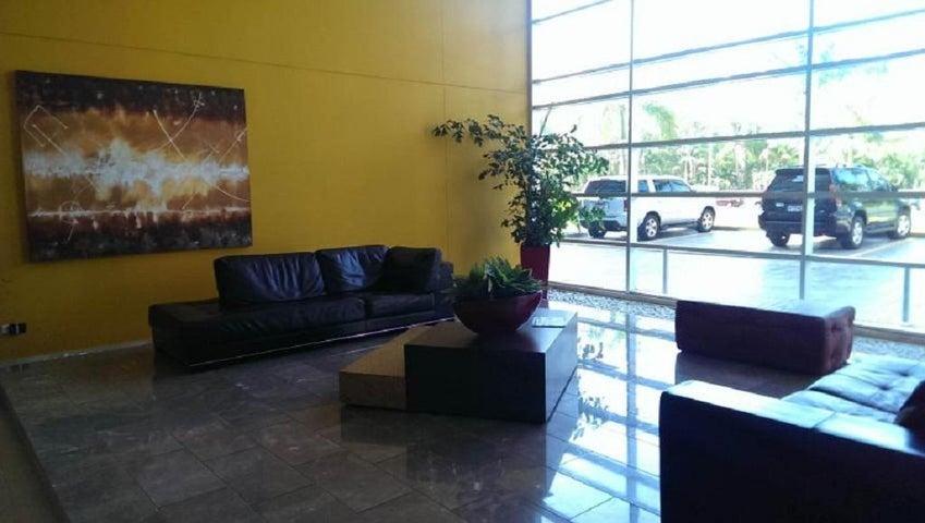 Apartamento Panama>Panama>Costa del Este - Venta:840.000 US Dollar - codigo: 16-3464