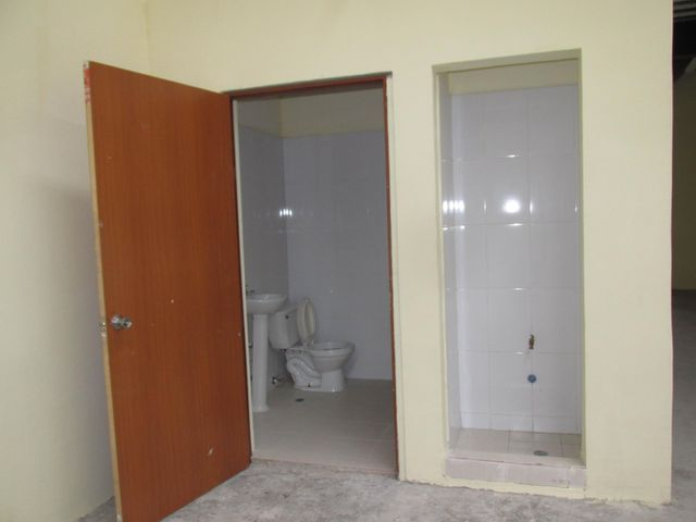 Galera Panama>Pacora>Paso Blanco - Alquiler:9.500 US Dollar - codigo: 16-3498