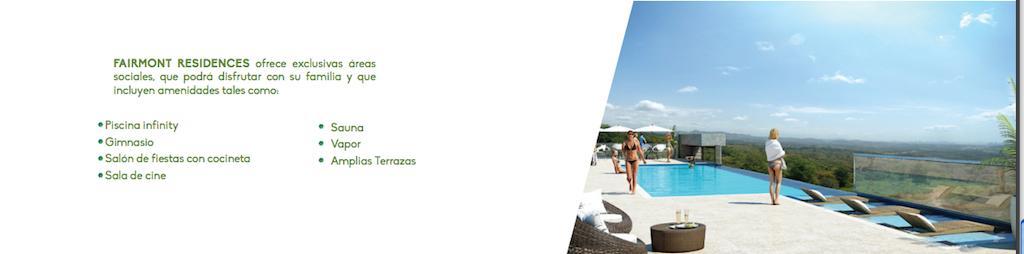 Apartamento Panama>Panama>Brisas Del Golf - Venta:157.200 US Dollar - codigo: 16-3509
