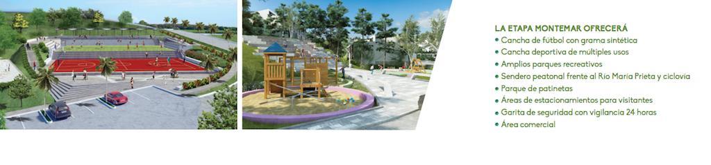Apartamento Panama>Panama>Brisas Del Golf - Venta:250.800 US Dollar - codigo: 16-3512
