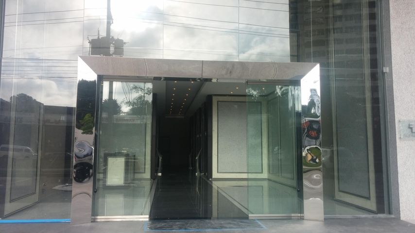 Local comercial Panama>Panama>Ricardo J Alfaro - Alquiler:7.595 US Dollar - codigo: 16-3522