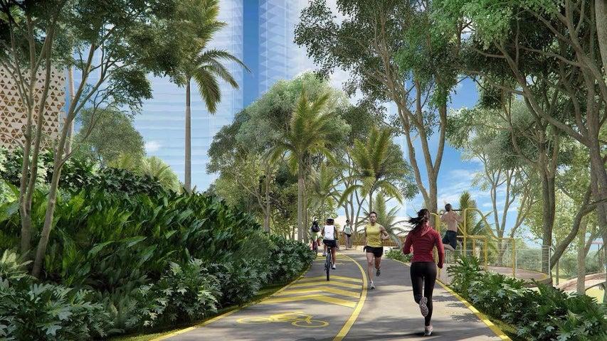 Apartamento Panama>Panama>Ricardo J Alfaro - Venta:193.500 US Dollar - codigo: 16-3531