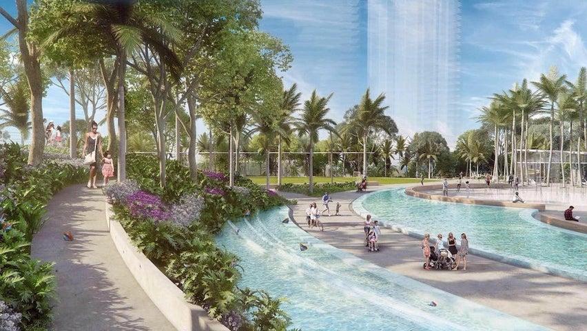 Apartamento Panama>Panama>Ricardo J Alfaro - Venta:315.250 US Dollar - codigo: 16-3534
