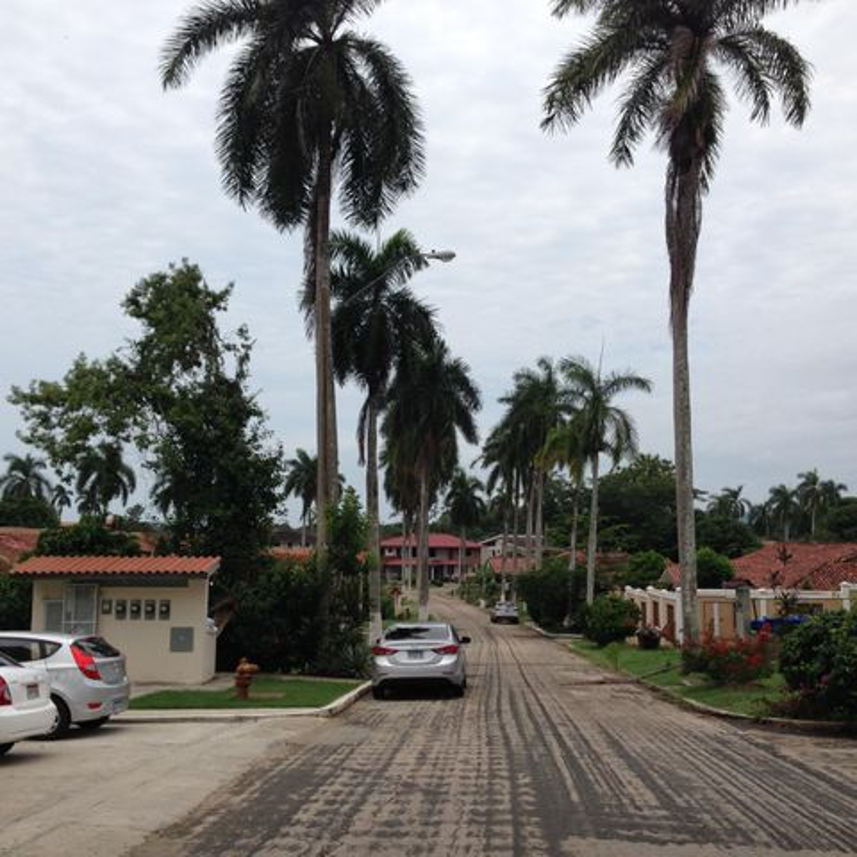 Apartamento Panama>Panama>Panama Pacifico - Alquiler:1.000 US Dollar - codigo: 16-3542