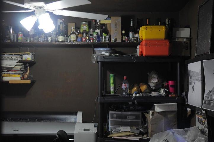 Apartamento Panama>Panama>El Carmen - Venta:195.000 US Dollar - codigo: 16-3555