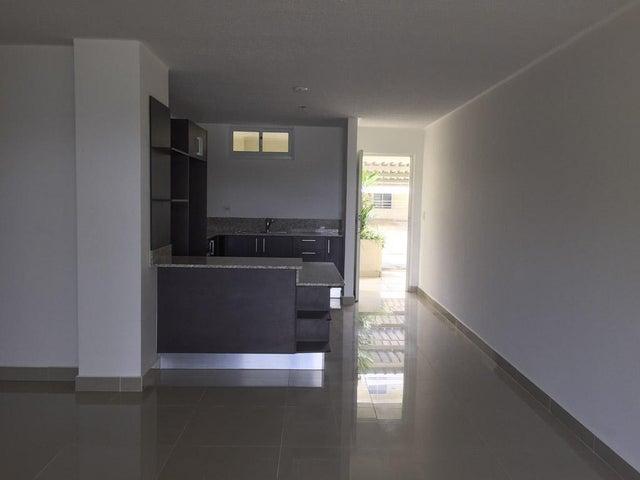 Apartamento Panama>Panama>Altos de Panama - Venta:210.000 US Dollar - codigo: 15-1504