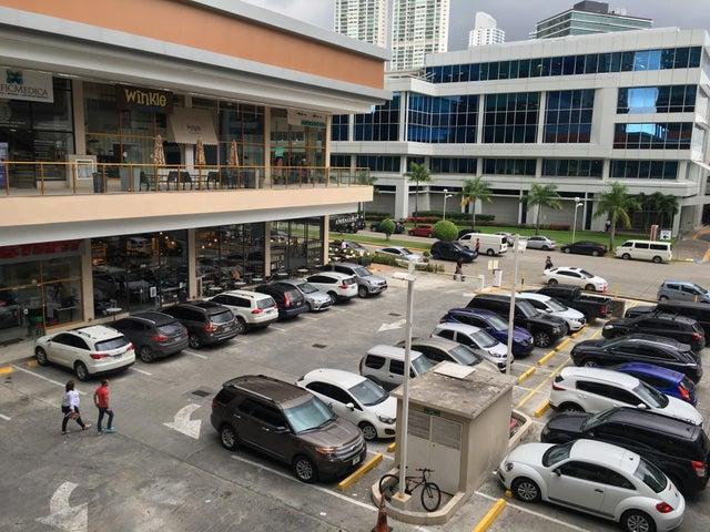 Local comercial Panama>Panama>Costa del Este - Alquiler:3.500 US Dollar - codigo: 16-3597