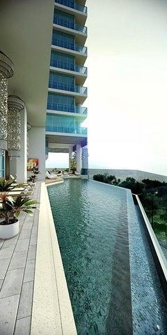 Apartamento Panama>Panama>Costa del Este - Venta:641.550 US Dollar - codigo: 16-3611
