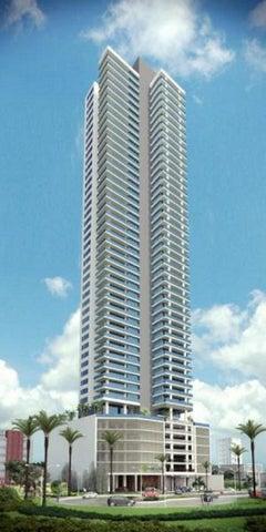 Apartamento Panama>Panama>Costa del Este - Venta:741.550 US Dollar - codigo: 16-3613
