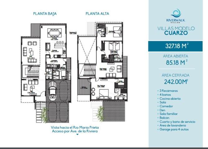 Casa Panama>Panama>Las Cumbres - Venta:407.856 US Dollar - codigo: 16-3620