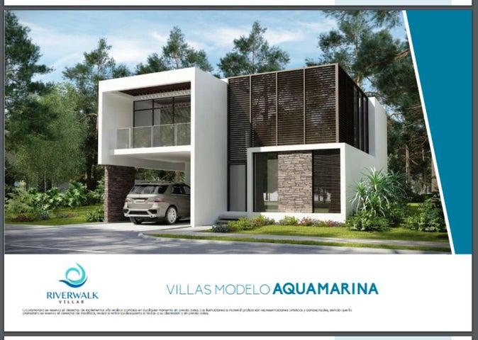 Casa Panama>Panama>Las Cumbres - Venta:600.204 US Dollar - codigo: 16-3621