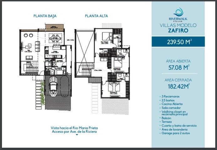Casa Panama>Panama>Las Cumbres - Venta:624.657 US Dollar - codigo: 16-3623