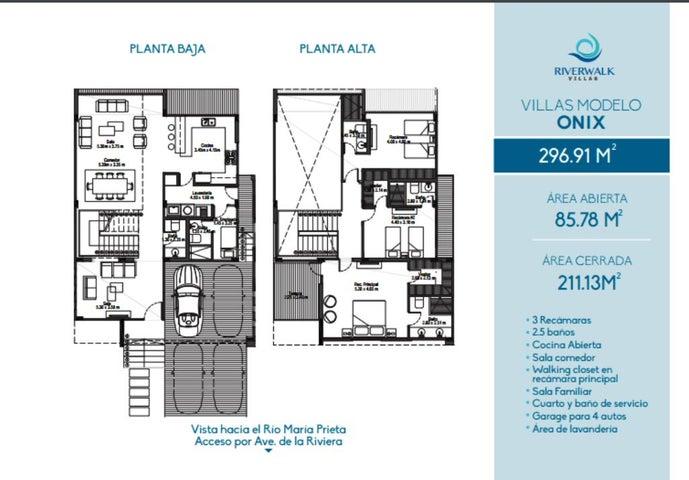 Casa Panama>Panama>Las Cumbres - Venta:671.272 US Dollar - codigo: 16-3626