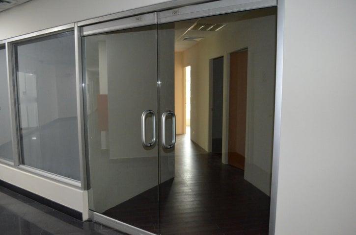 Oficina Panama>Panama>Marbella - Venta:175.000 US Dollar - codigo: 16-3646