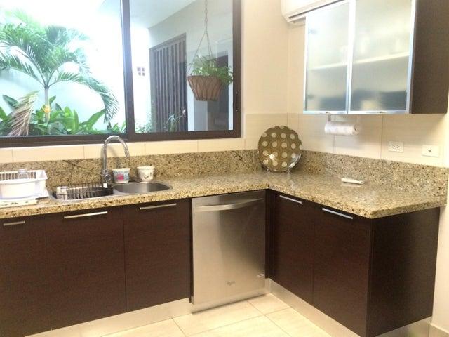 Casa Panama>Panama>Panama Pacifico - Venta:819.600 US Dollar - codigo: 16-3655