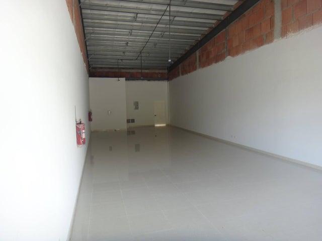 Local comercial Panama>Arraijan>Vista Alegre - Alquiler:2.000 US Dollar - codigo: 16-3663