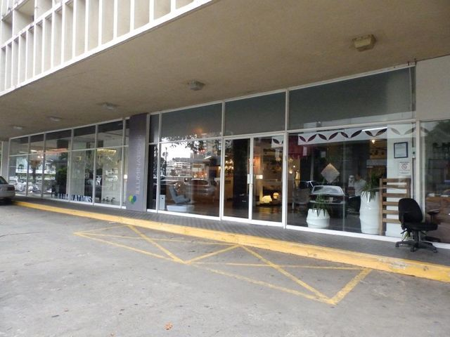 Local comercial Panama>Panama>Obarrio - Alquiler:7.370 US Dollar - codigo: 16-3674