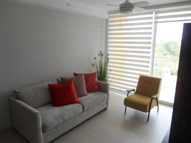 Apartamento Panama>Panama>Hato Pintado - Venta:180.000 US Dollar - codigo: 16-3679