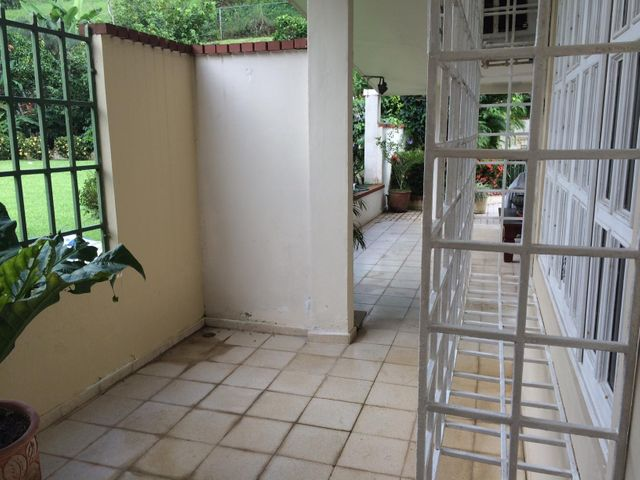 Casa Panama>Panama>Las Cumbres - Venta:330.000 US Dollar - codigo: 16-3686