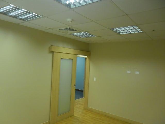Oficina Panama>Panama>Marbella - Venta:320.000 US Dollar - codigo: 16-3701