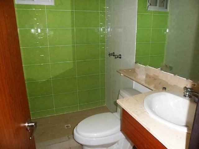 Apartamento Panama>Panama>Condado del Rey - Venta:195.000 US Dollar - codigo: 16-3714