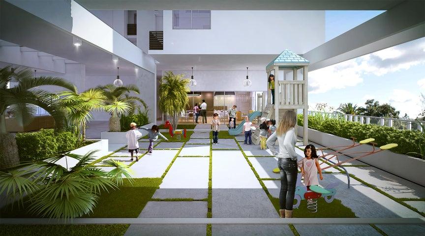Apartamento Panama>Panama>Rio Abajo - Venta:162.740 US Dollar - codigo: 16-3666