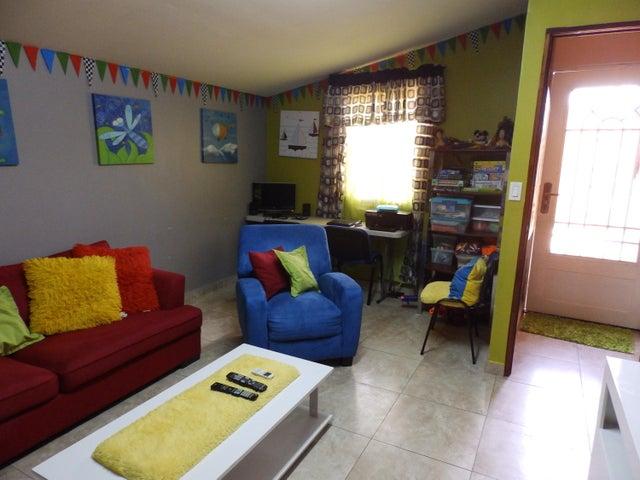 Casa Panama>Panama>Costa Sur - Venta:620.000 US Dollar - codigo: 16-3725