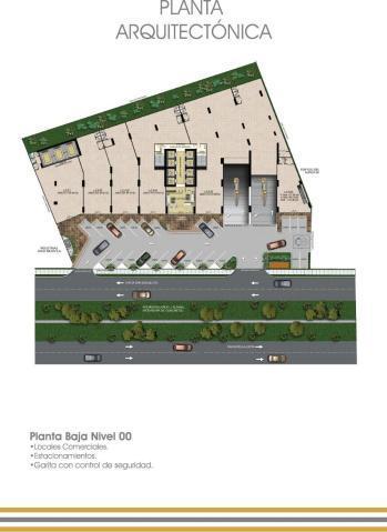 Oficina Panama>Panama>El Dorado - Venta:222.109 US Dollar - codigo: 16-3756