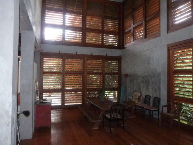 Casa Colon>Colón>Colon - Venta:975.000 US Dollar - codigo: 16-3761