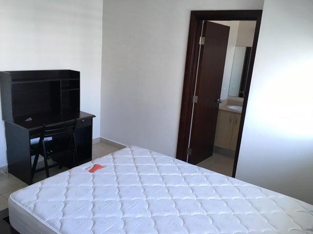 Apartamento Panama>Panama>Bellavista - Alquiler:3.500 US Dollar - codigo: 16-3767