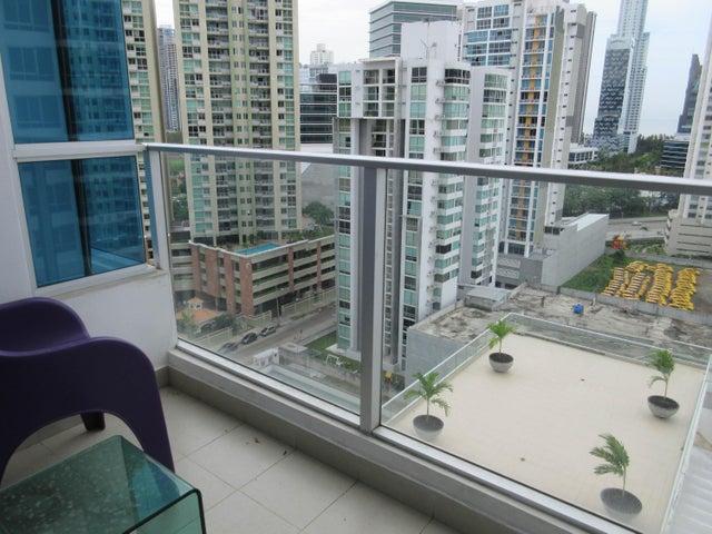 Apartamento Panama>Panama>Costa del Este - Venta:295.000 US Dollar - codigo: 16-3777