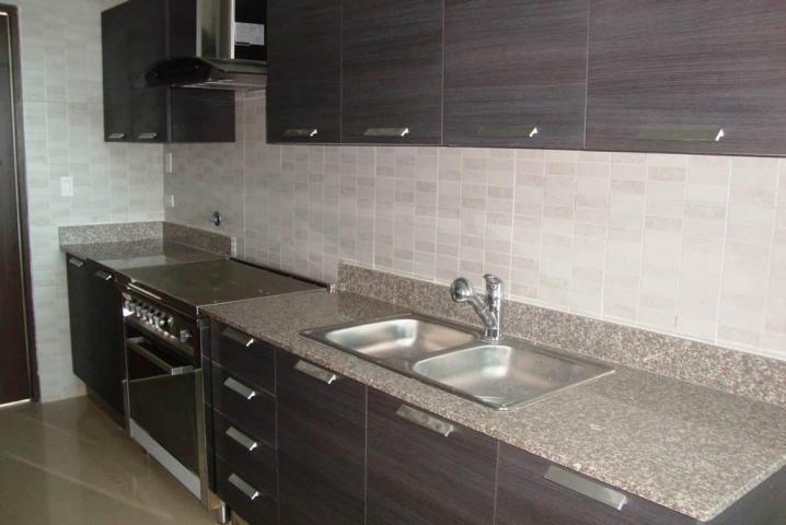 Apartamento Panama>Panama>San Francisco - Venta:360.000 US Dollar - codigo: 16-3813