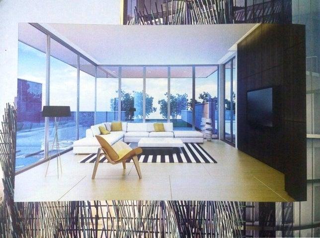 Apartamento Panama>Panama>Costa del Este - Venta:650.000 US Dollar - codigo: 16-3804