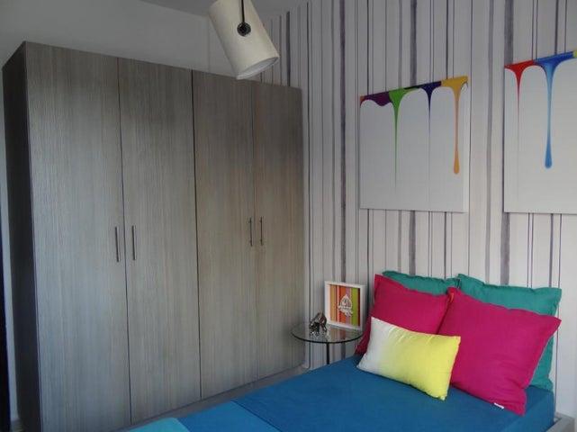Casa Panama>San Miguelito>El Crisol - Venta:156.450 US Dollar - codigo: 16-3837