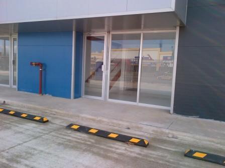 Galera Panama>Panama>Tocumen - Alquiler:3.440 US Dollar - codigo: 16-3843
