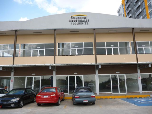 Local comercial Panama>Panama>Tocumen - Venta:176.044 US Dollar - codigo: 16-3884