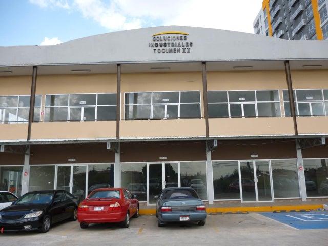 Local comercial Panama>Panama>Tocumen - Venta:359.220 US Dollar - codigo: 16-3890