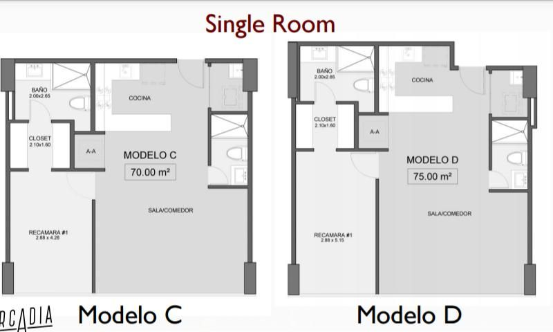 Apartamento Panama>Panama>Costa del Este - Venta:285.800 US Dollar - codigo: 16-3900