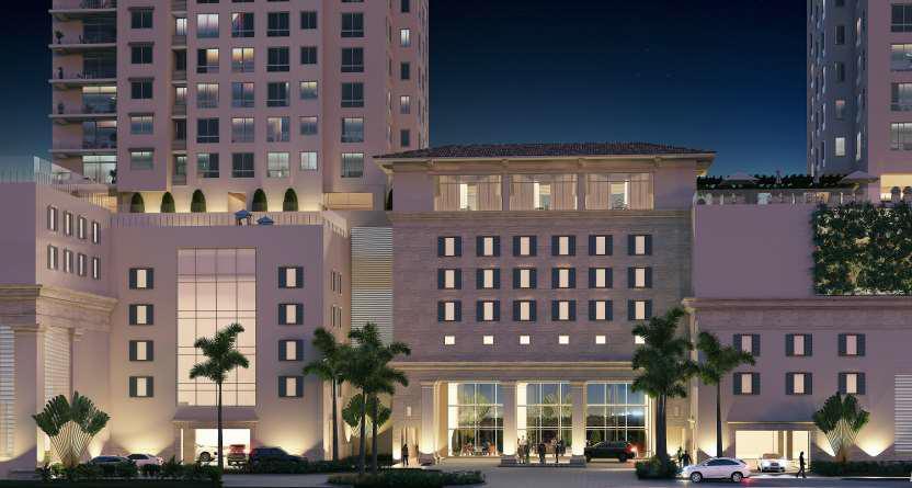 Apartamento Panama>Panama>Santa Maria - Venta:619.480 US Dollar - codigo: 16-3901