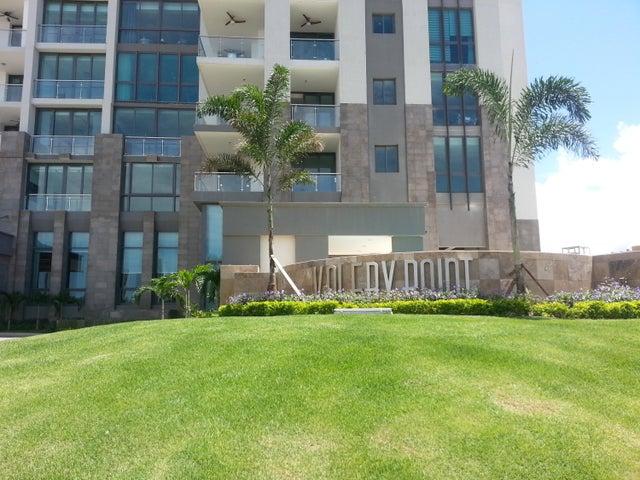 Apartamento Panama>Panama>Santa Maria - Venta:1.500.000 US Dollar - codigo: 16-3921