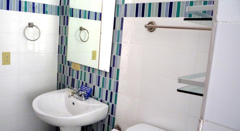 Casa Cocle>Rio Hato>Playa Blanca - Venta:750.000 US Dollar - codigo: 16-3935