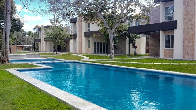 Apartamento Panama>San Carlos>San Carlos - Venta:135.000 US Dollar - codigo: 16-3933