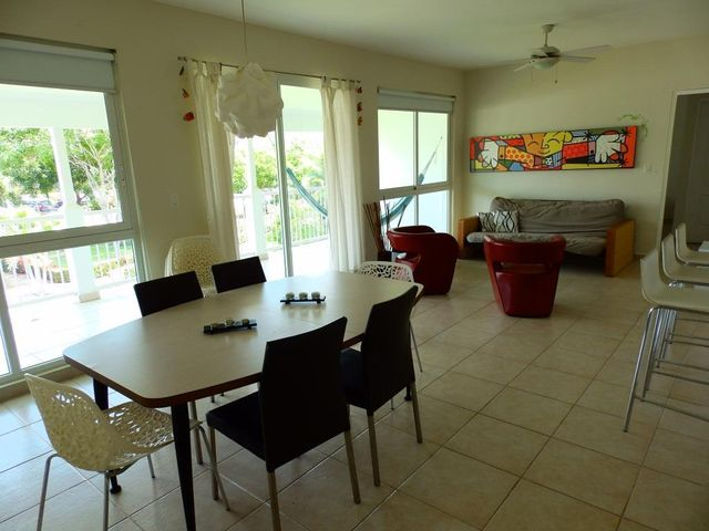 Apartamento Cocle>Cocle>Cocle - Venta:270.000 US Dollar - codigo: 16-3950