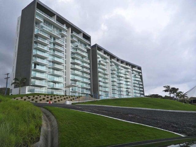 Apartamento Colon>Colón>Maria Chiquita - Venta:168.000 US Dollar - codigo: 16-3961