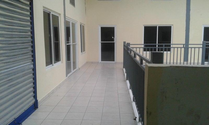 Local comercial Panama>Arraijan>Vista Alegre - Alquiler:990 US Dollar - codigo: 16-3963