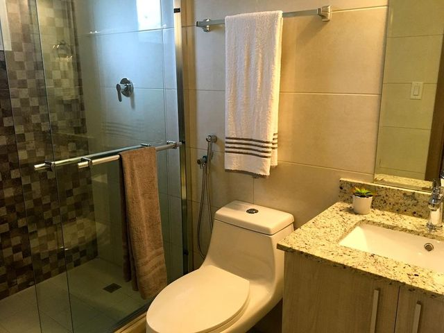Apartamento Panama>Panama>Ricardo J Alfaro - Venta:175.700 US Dollar - codigo: 16-605
