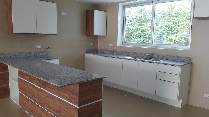Apartamento Panama>Panama>Amador - Venta:430.000 US Dollar - codigo: 16-3998